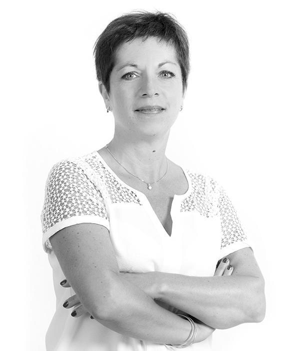 Christelle FAVIER