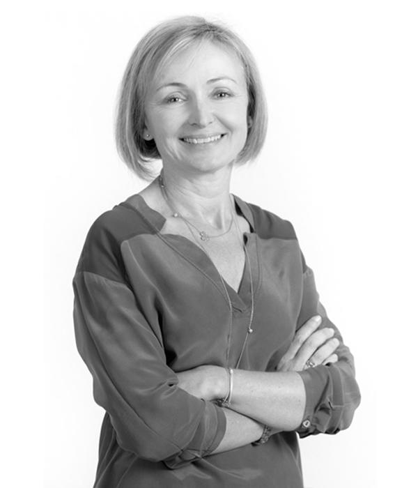 Isabelle Boyer-Jacquet