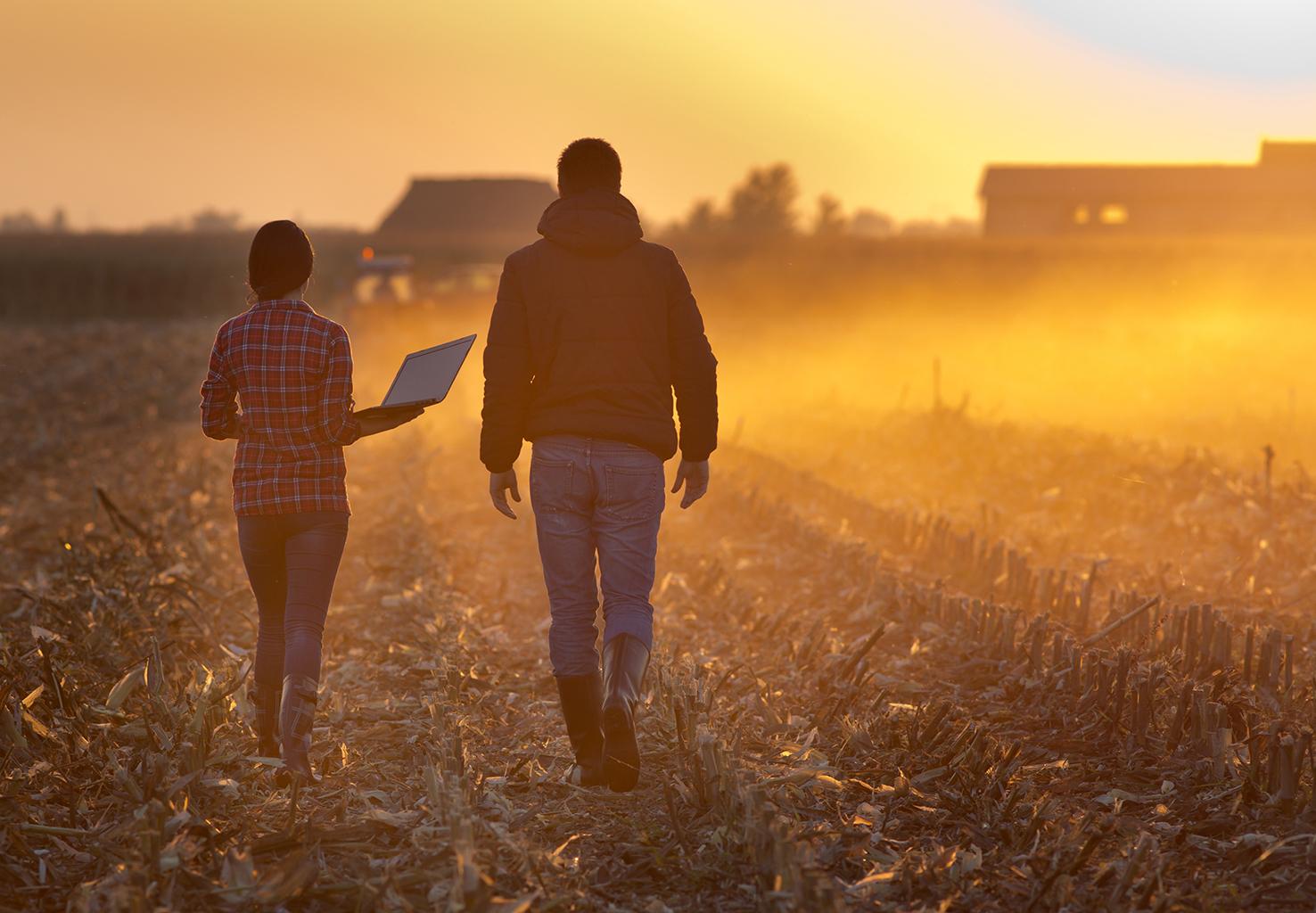 ONPC, agriculteurs, satuts conjoints, notaires