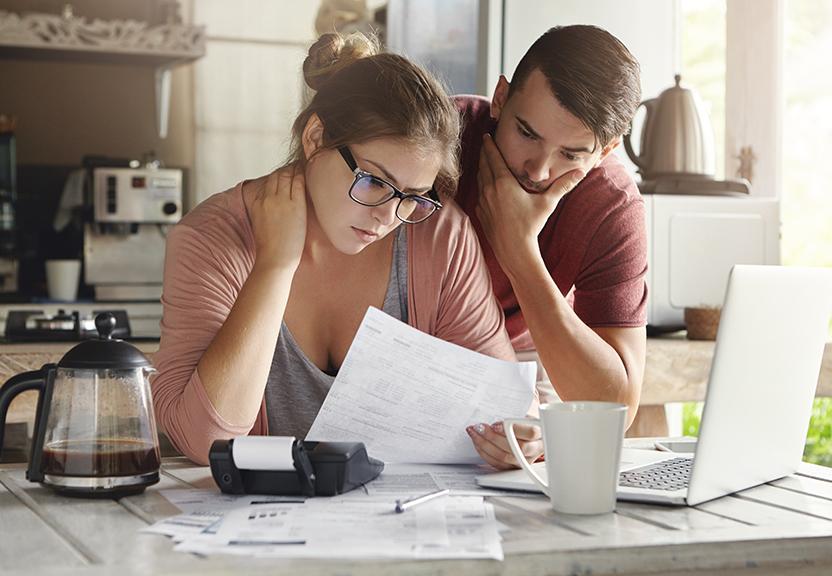 ONPC, notaire, pret immo, caution, hypothèque